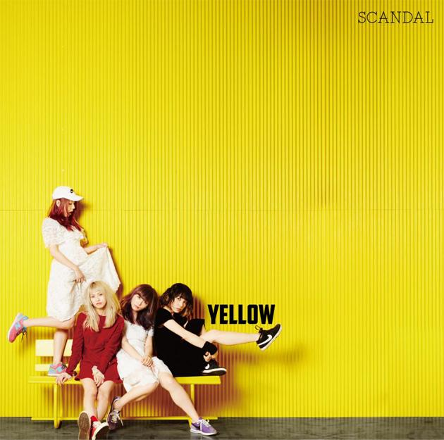 yellowJ-01