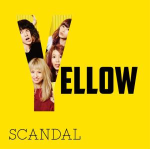 yellowJ-02